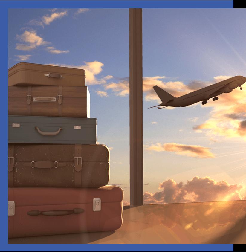 seyahat-ve-konaklama-safemedica